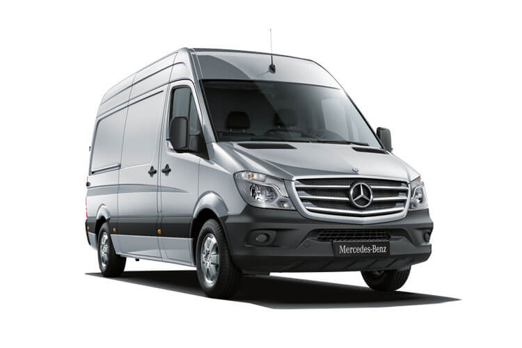 sprinter-long-extra-long-mesv-15.jpg - 319cdi Sprinter Super High Roof Van 3.5t Long