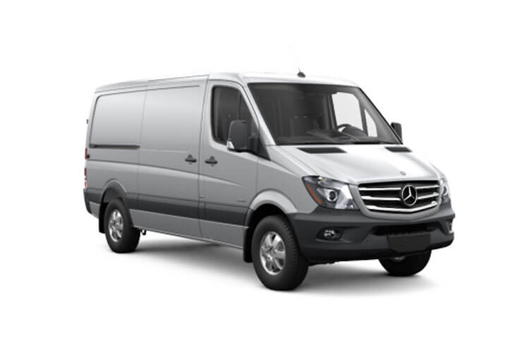 sprinter-medium-mesp-15.jpg - 319cdi Sprinter High Roof Van 3.5t Medium