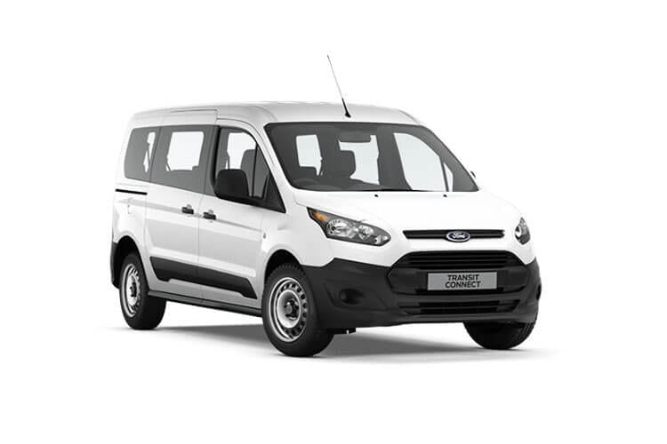 tourneo-connect-fogt-17b.jpg - Grand  1.5tdci 100 Zetec