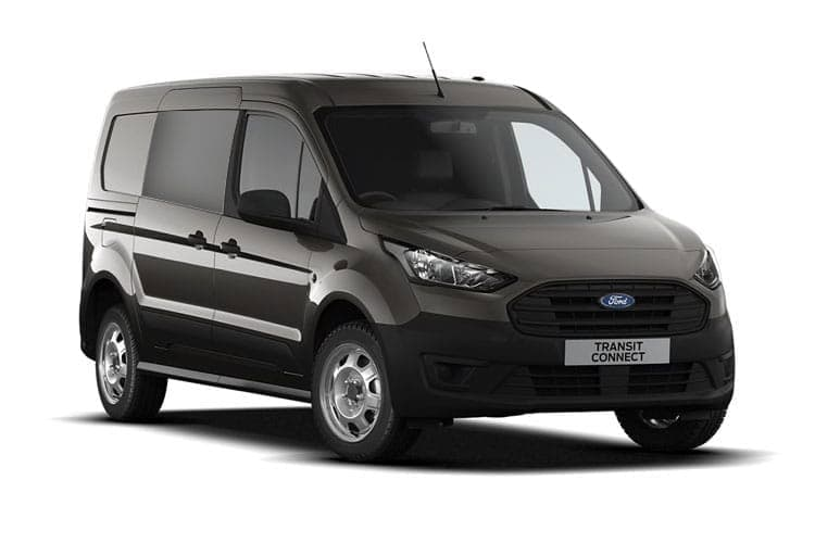 transit-connect-double-cab-in-van-fofc-21a.jpg - 200 L1 1.0 Ecoboost 100 Leader
