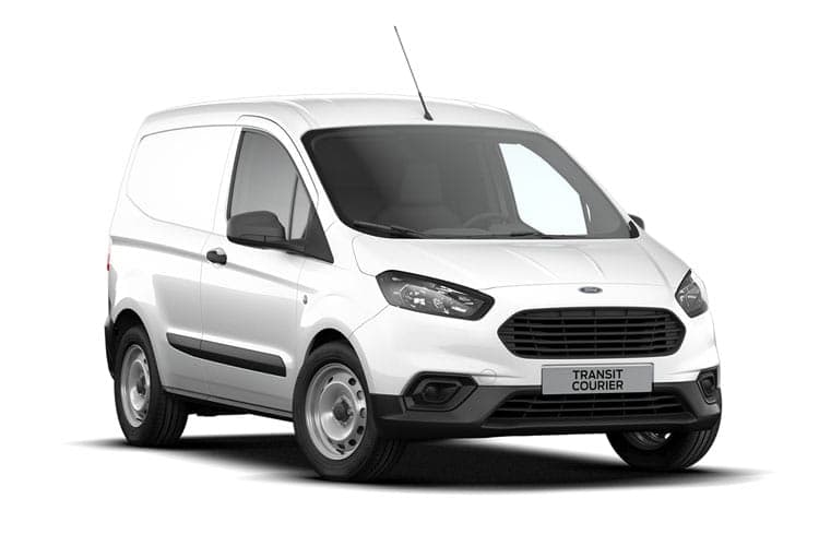 transit-courier-focr-21a.jpg - 1.0t Ecoboost Leader 6speed