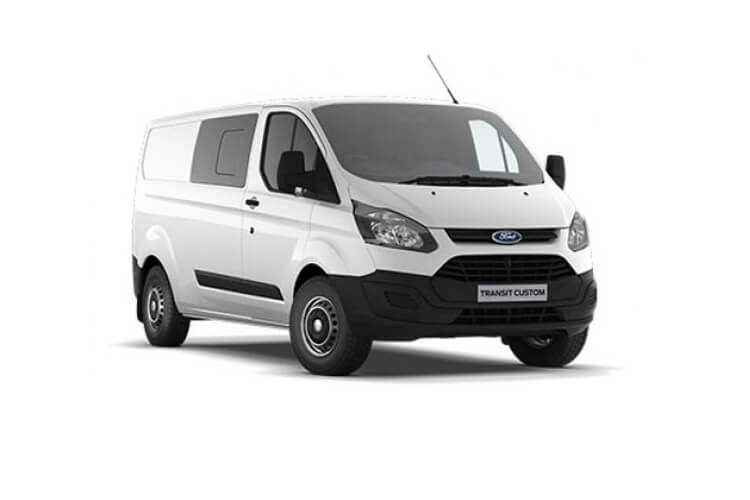 transit-custom-double-cab-in-foti-18a.jpg - Transit Custom 300l1 Double Cab In Van 2.0tdci 130 Limited