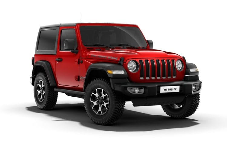 wrangler-2-door-jewr-18.jpg - 4 Door 2.0 Gme Rubicon Power Sf/top
