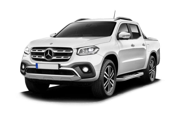 x-class-mexc-17.jpg - X250d Double Cab Pick Up 2.3 Pure Auto 4matic