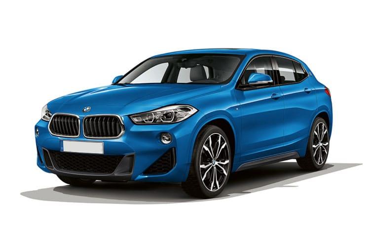 x2-bmx2-18b.jpg - X2 5 Door Xdrive20d M Sport Auto