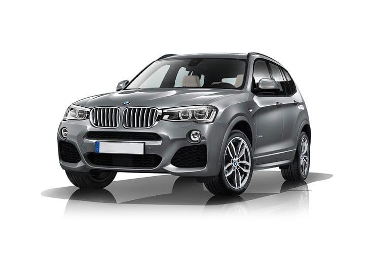 x3-bmx3-18.jpg - X3 5 Door Xdrive30d M Sport Auto