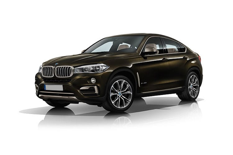 x6-bm6x-17a.jpg - 5 Door Estate 3.0 Xdrive30d M Sport