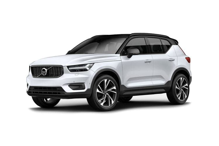 xc40-vox4-21.jpg - 1.5 T3 163hp Inscription Pro Auto Fwd