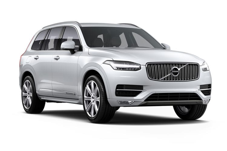 xc90-vox9-19.jpg - 2.0d5 235 Inscription Pro Powerpulse Auto Awd