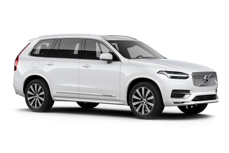 xc90-vox9-21.jpg - 2.0 B5 P 250 Inscription Auto Awd