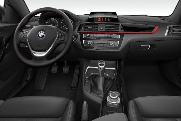 2-series-convertible-bm2n-20.jpg - 218i 2 Door Convertible 1.5 M Sport Auto