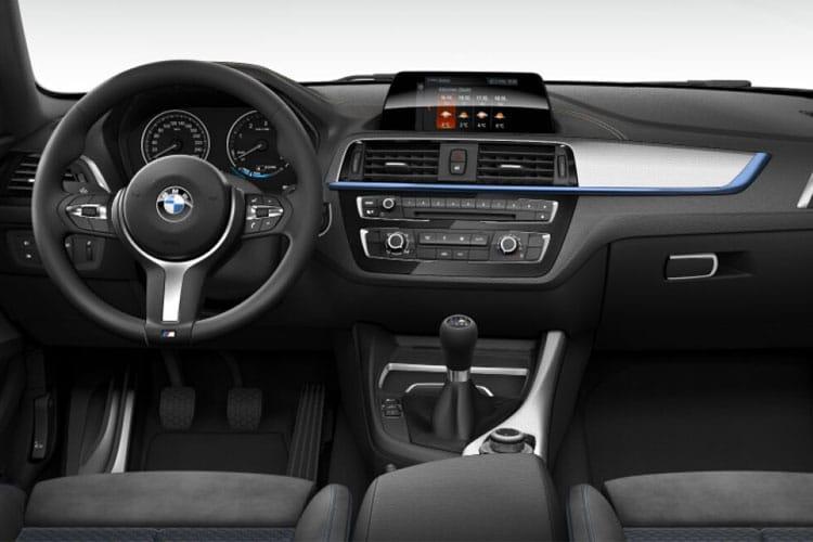 2-series-coupe-bm2c-19.jpg - 240i 2 Door Coupe 3.0 M Auto
