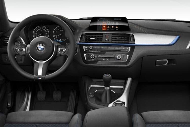 2-series-coupe-bm2c-19b.jpg - 240i 2 Door Coupe 3.0 M Auto