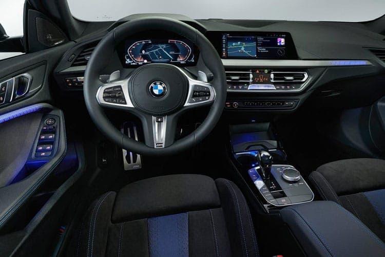 2-series-gran-coupe-bm2p-21a.jpg - M235i Gran Coupe 2.0 Xdrive Auto