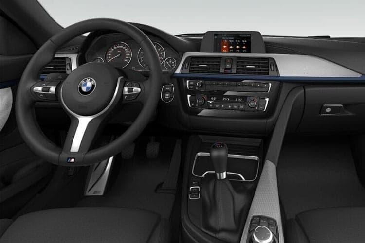 3-series-gran-turismo-bm3g-19b.jpg - 320i 5 Door Gran Turismo 2.0 Se Auto