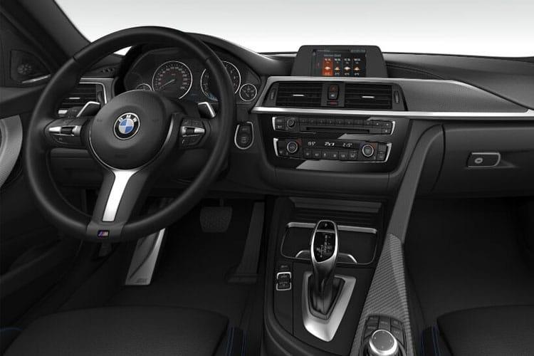 3-series-touring-bmt3-18a.jpg - 318i Touring 1.5 Se Auto