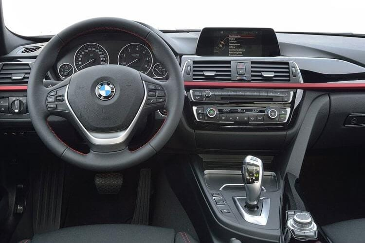 3-series-touring-bmtd-17a.jpg - 320d Touring 2.0 Efficientdynamics Plus Auto
