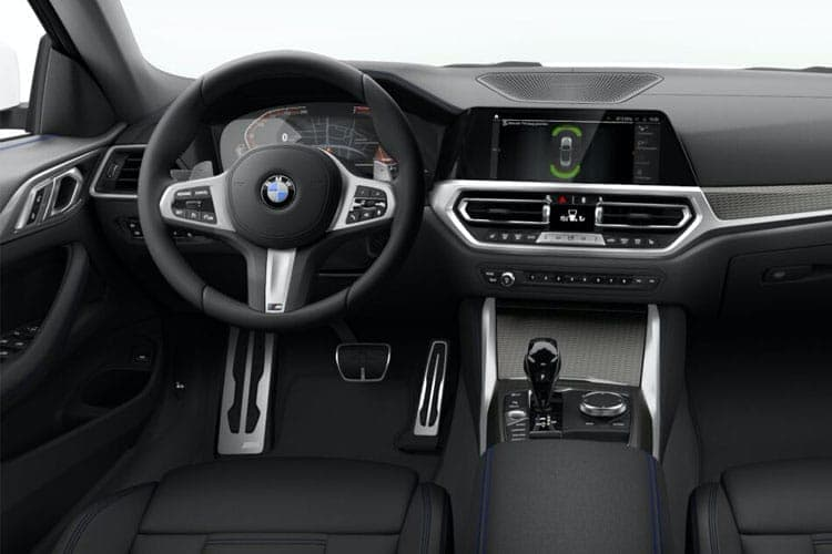 4-series-convertible-bm4g-21a.jpg - 430i Convertible 2.0 M Sport Auto