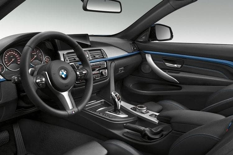 4-series-convertible-bm4t-19a.jpg - 420d Convertible 2 Door 2.0 M Sport Lci