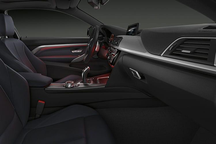 4-series-coupe-bm4c-18b.jpg - 420i 2 Door Coupe 2.0 M Sport Auto Lci
