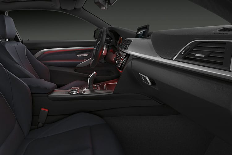 4-series-coupe-bm4c-19.jpg - 420i 2 Door Coupe 2.0 M Sport Auto Lci