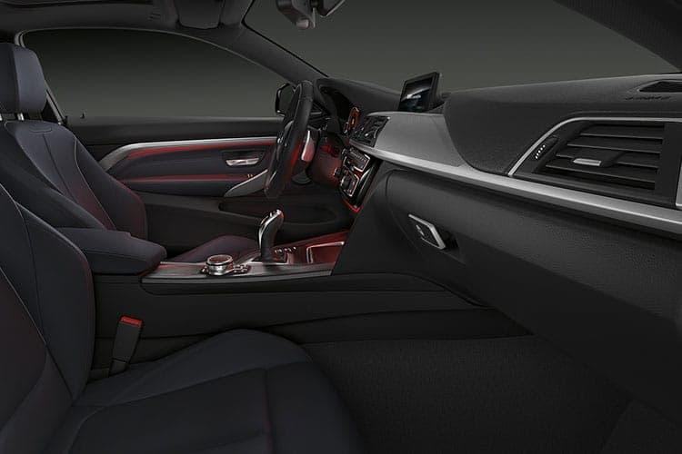 4-series-coupe-bm4c-20.jpg - 420i 2 Door Coupe 2.0 M Sport Auto Lci