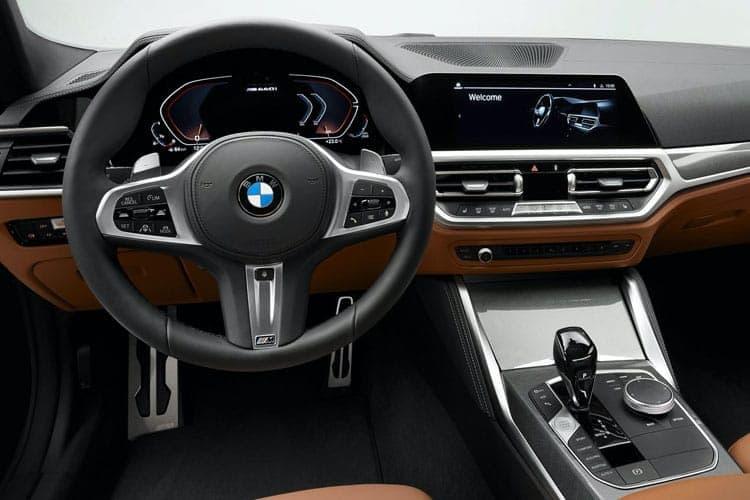 4-series-coupe-bm4c-21a.jpg - 420d Coupe 2.0 Mht M Sport Tech Auto