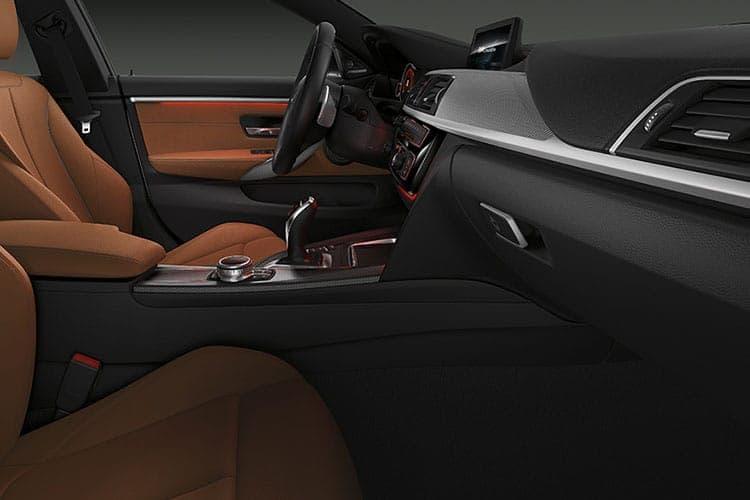 4-series-gran-coupe-bm4s-19b.jpg - 420i 5 Door Gran Coupe 2.0 M Sport Lci