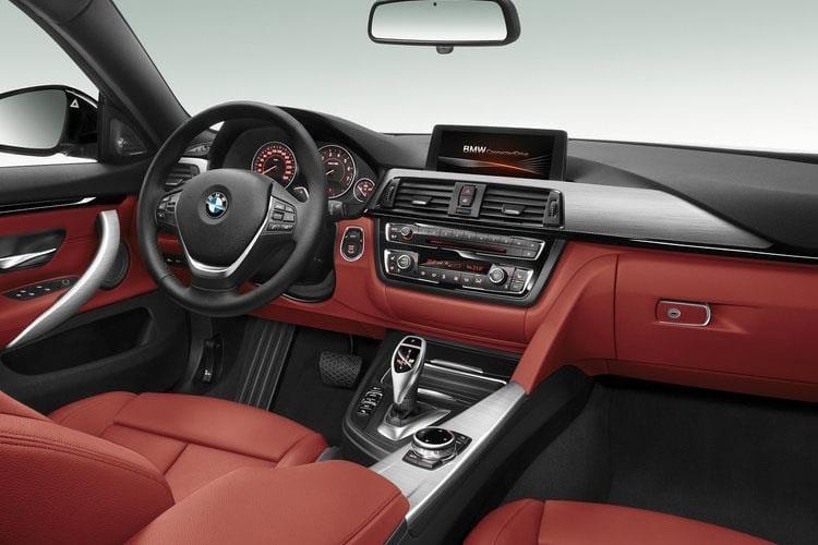 4-series-gran-coupe-bmsp-18.jpg - 420i Gran Coupe 2.0 Sport Professional Media Lci