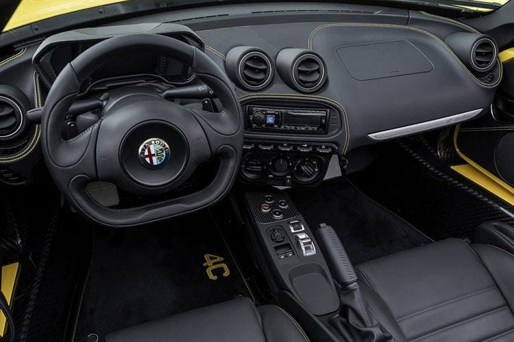 4c-spider-al4s-16a.jpg - 2 Door 1.75 Turbo 240hp 50th Tct