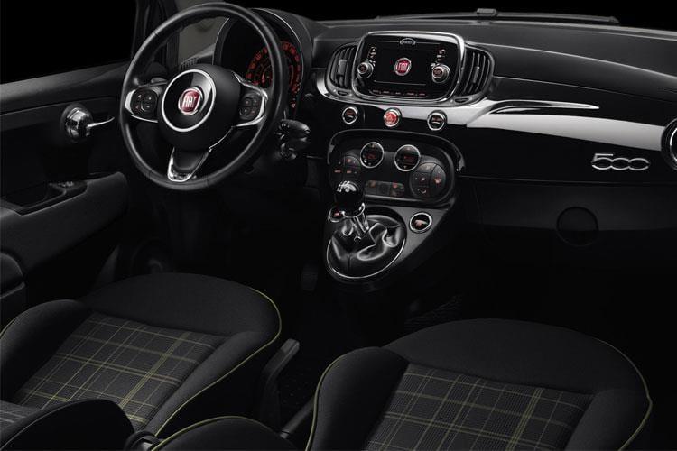 500-convertible-fi5c-17a.jpg - 2 Door Convertible 1.2 69hp Pop