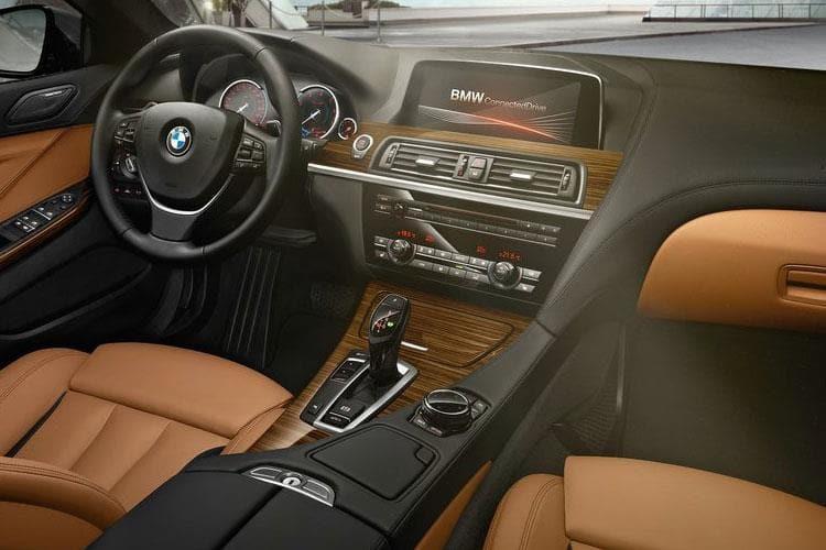 6-series-gran-coupe-bm6g-18a.jpg - 640d 4 Door Gran Coupe 3.0 M Sport Auto