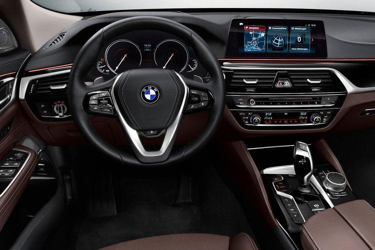 6-series-gran-turismo-bm6t-19.jpg - 630i 4 Door Gran Turismo 2.0 Se Auto
