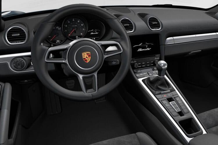 718-boxster-pobx-18.jpg - 2 Door Roadster 2.0