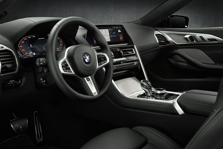 8-series-coupe-bm8s-19a.jpg - 840d 2 Door Coupe 3.0 Xdrive Auto
