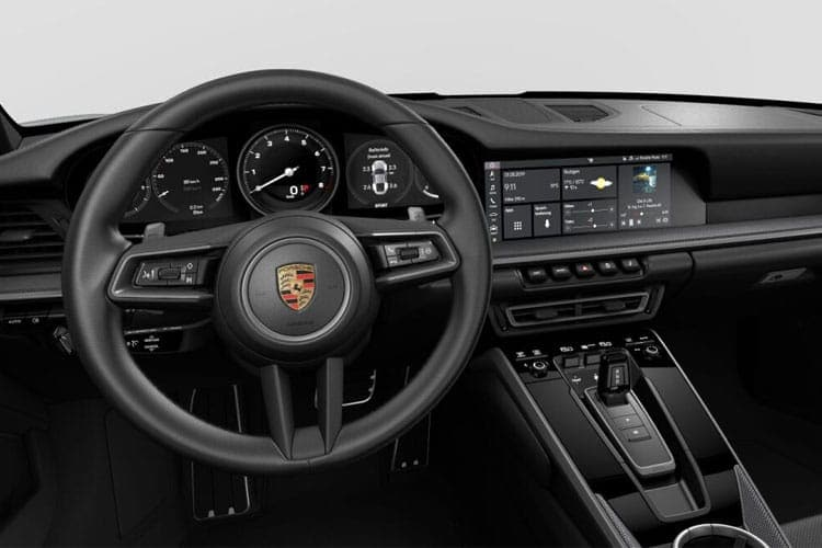 911-coupe-po91-18.jpg - Carrera 3.0 2 Door Coupe