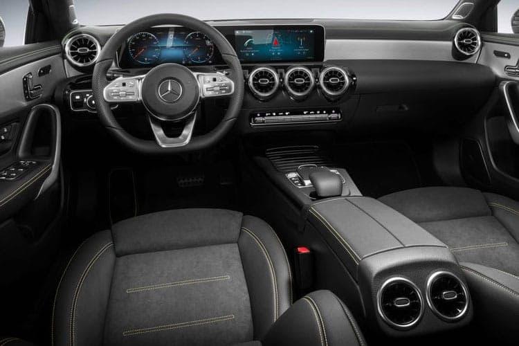 a-class-5-door-hatch-mea5-21a.jpg - A180 5 Door Hatch 1.3 Sport Auto