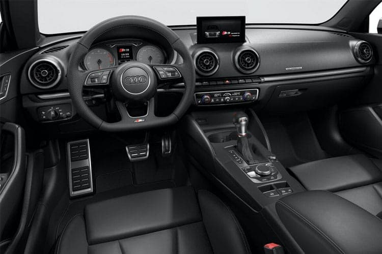 a3-cabriolet-ausc-20.jpg - 2 Door Cabriolet 50 Tfsi Quattro 300 Tech Pack S Tronic