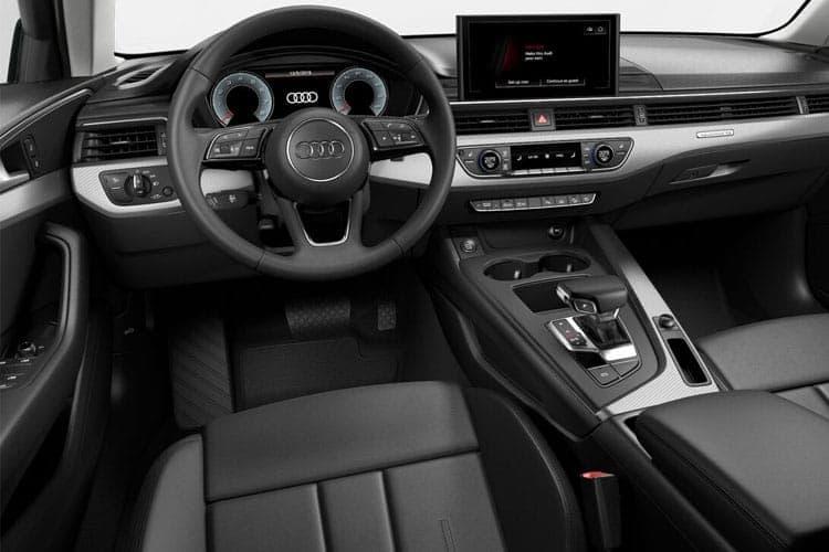 a4-avant-auaa-21.jpg - Avant 35 Tfsi 150ps Sport Edition Comfort+sound Pack