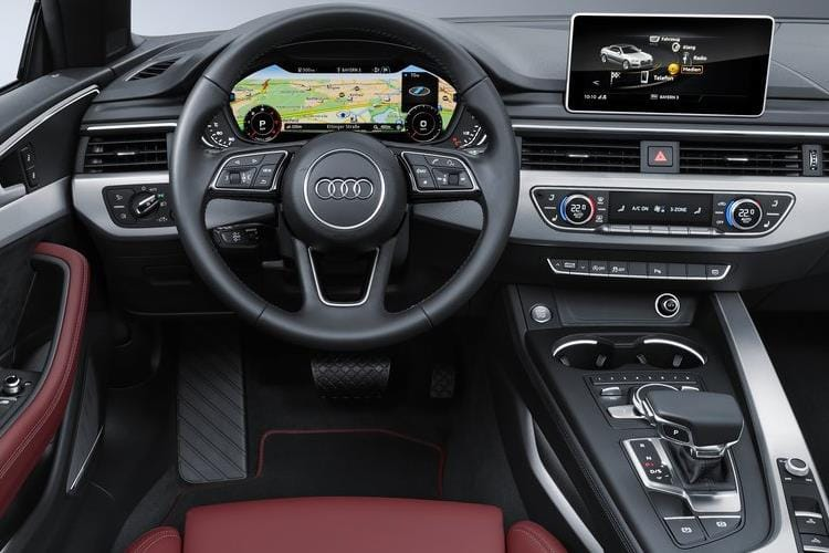 a5-cabriolet-au5c-18.jpg - Cabriolet 2.0 Tdi 190ps Sport Tech Pack S Tronic