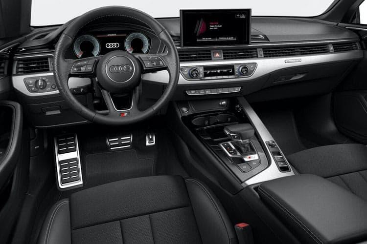 a5-cabriolet-au5c-21.jpg - Cabriolet 40 Tdi 204ps Quattro Sport S Tronic