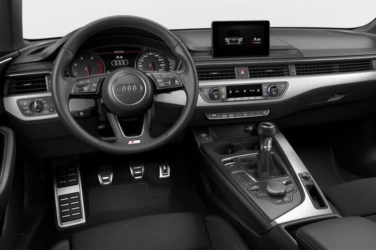 a5-coupe-aua5-19.jpg - Coupe 40 Tfsi 190ps S Line