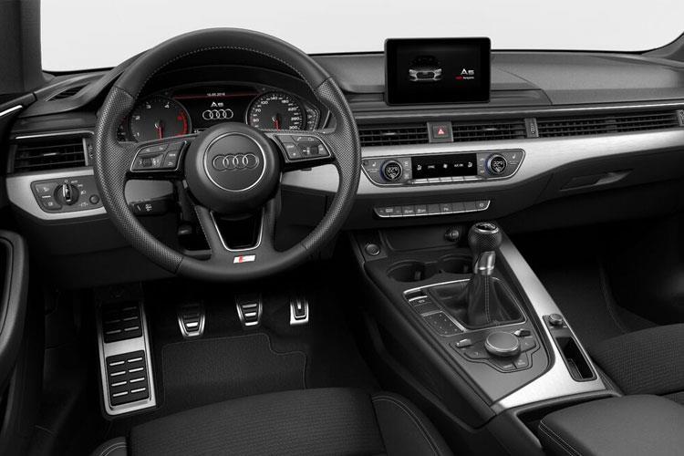 a5-coupe-aua5-20.jpg - Coupe 35 Tfsi 150ps Sport S Tronic