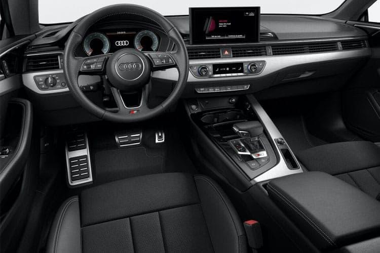 a5-coupe-aua5-21.jpg - Coupe 40 Tfsi 204 S Line S Tronic