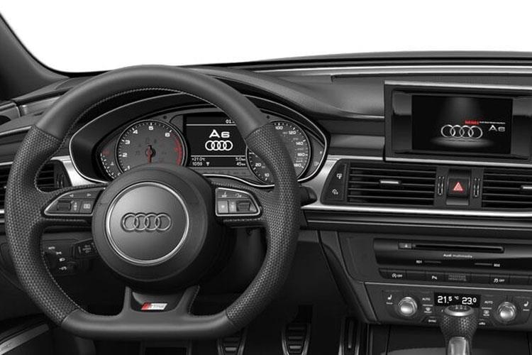 a6-allroad-auar-18.jpg - Allroad 3.0 Tdi 218 Quattro S Tronic
