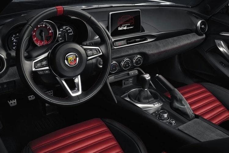 abarth-124-spider-fisa-16.jpg - 1.4 Multiair 170hp Auto