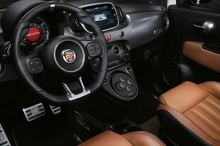 abarth-hatch-fi5a-16a.jpg - 595 Hatch 1.4 T-jet 165hp Turismo