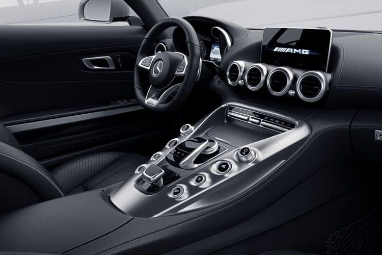 amg-gt-coupe-megt-19.jpg - 2 Door Coupe 4.0 Amg 476hp Gt Auto