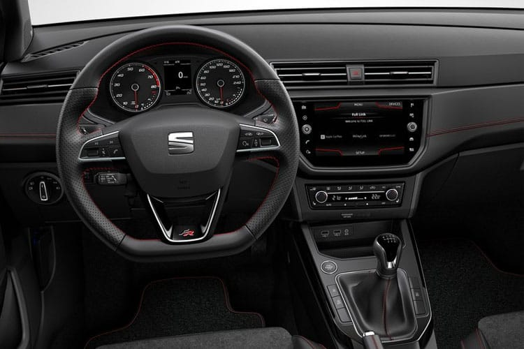 arona-sear-18.jpg - 5 Door 1.0 Tsi 95ps Se Technology