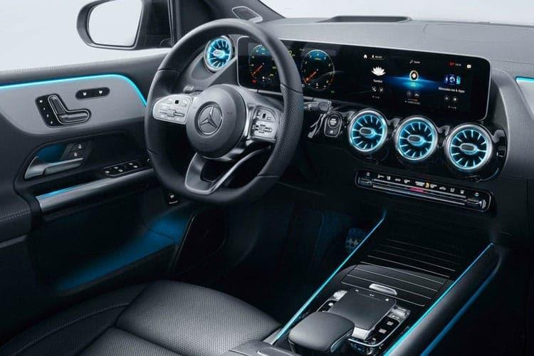 b-class-mebc-19a.jpg - B180 5 Door 1.4 136 Sport Executive Auto